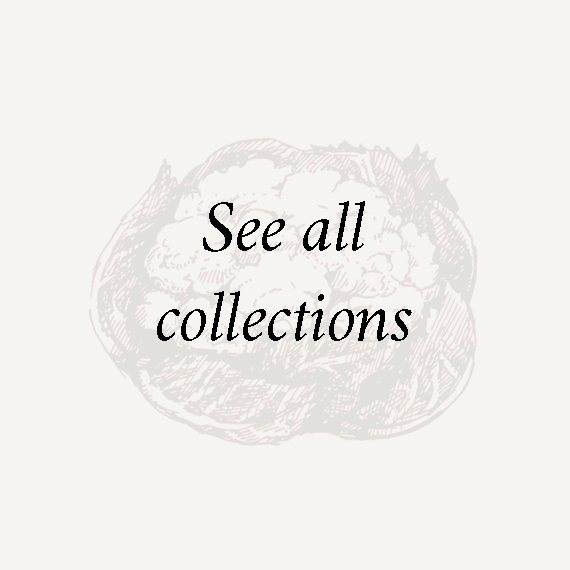 See all collections
