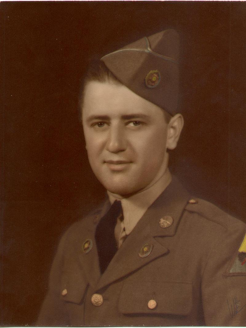 Fortna commander portrait