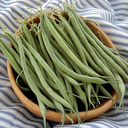 Bean, Fin de Bagnol