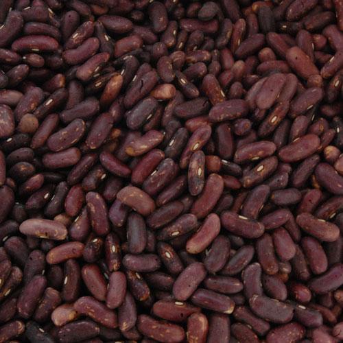 Bean, Koronis Purple
