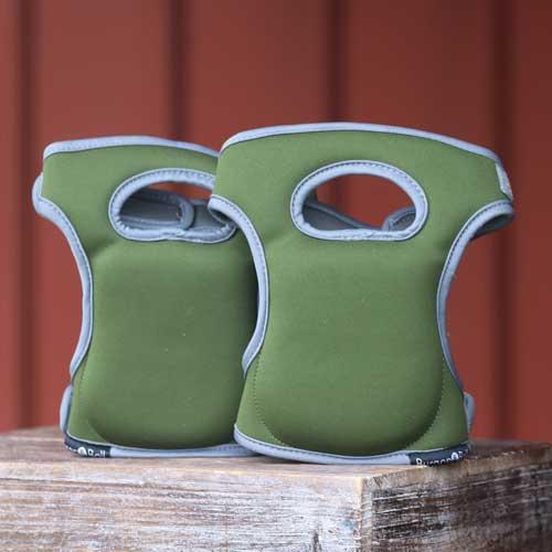 Gardening Knee Pads