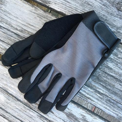 Menswork Garden Glove