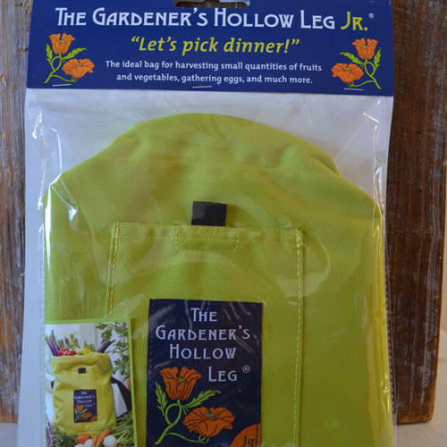 Gardener's Hollow Leg - 1 gallon