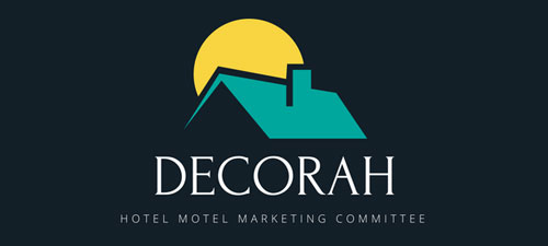 Decorah Hotel Motel Marketing Committee