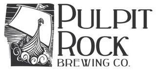 Pulpit Rock Brewing Co