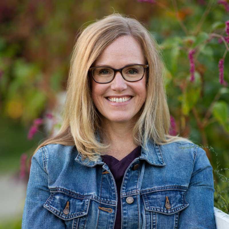 Cindy Goodner